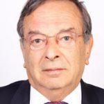 Jean-Pierre Polvent